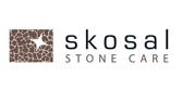 Skosal s.p. – Vse kar morete vedeti o kamnitih površinah